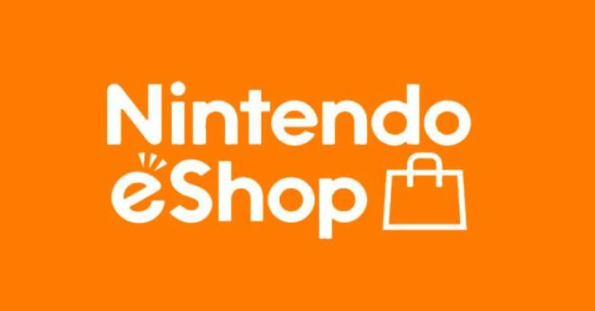 best-prices-on-playstation-network-card-3.jpg
