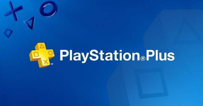 playstation-plus-for-everyone-and-super-cheap-5.jpg