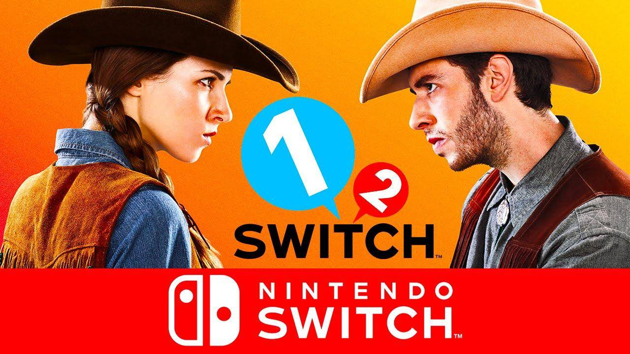 Switch 1.2 book