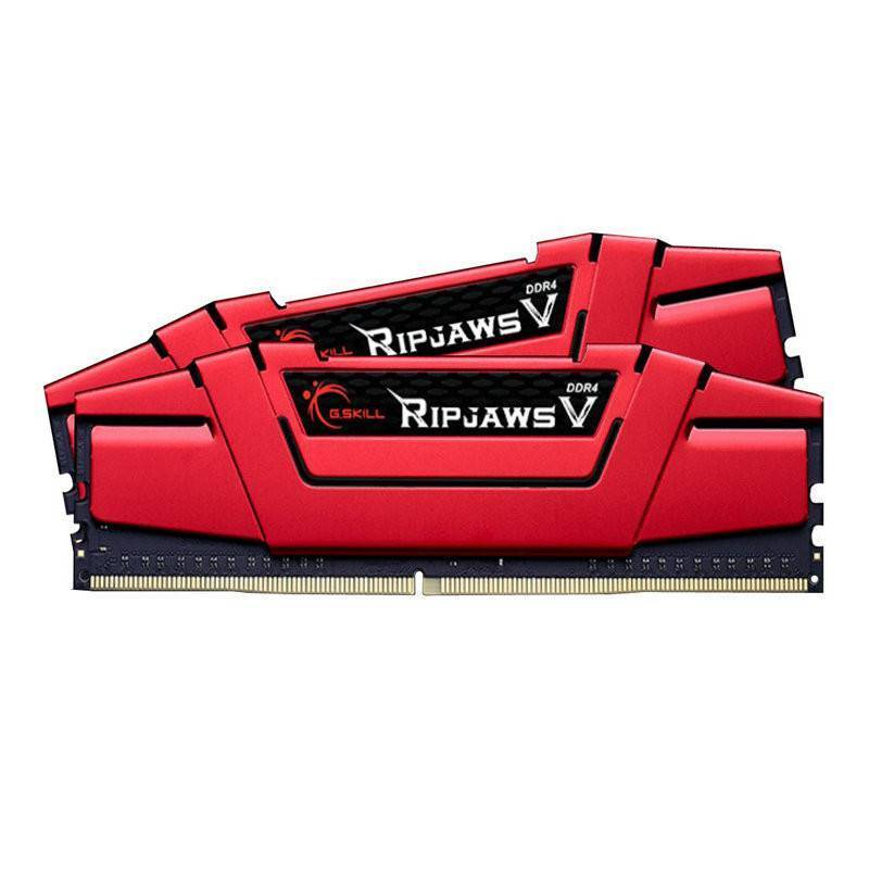 buy 8gb ddr4 dimm ram memory compare prices. Black Bedroom Furniture Sets. Home Design Ideas