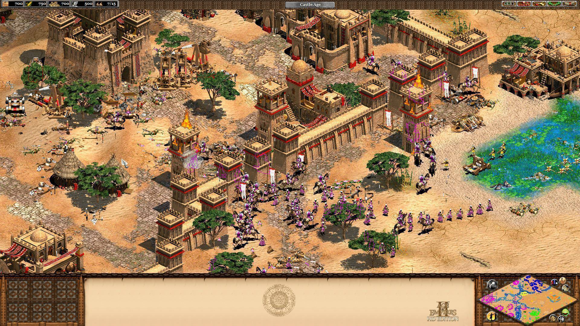 age-of-empires-ii-hd-the-african-kingdoms-