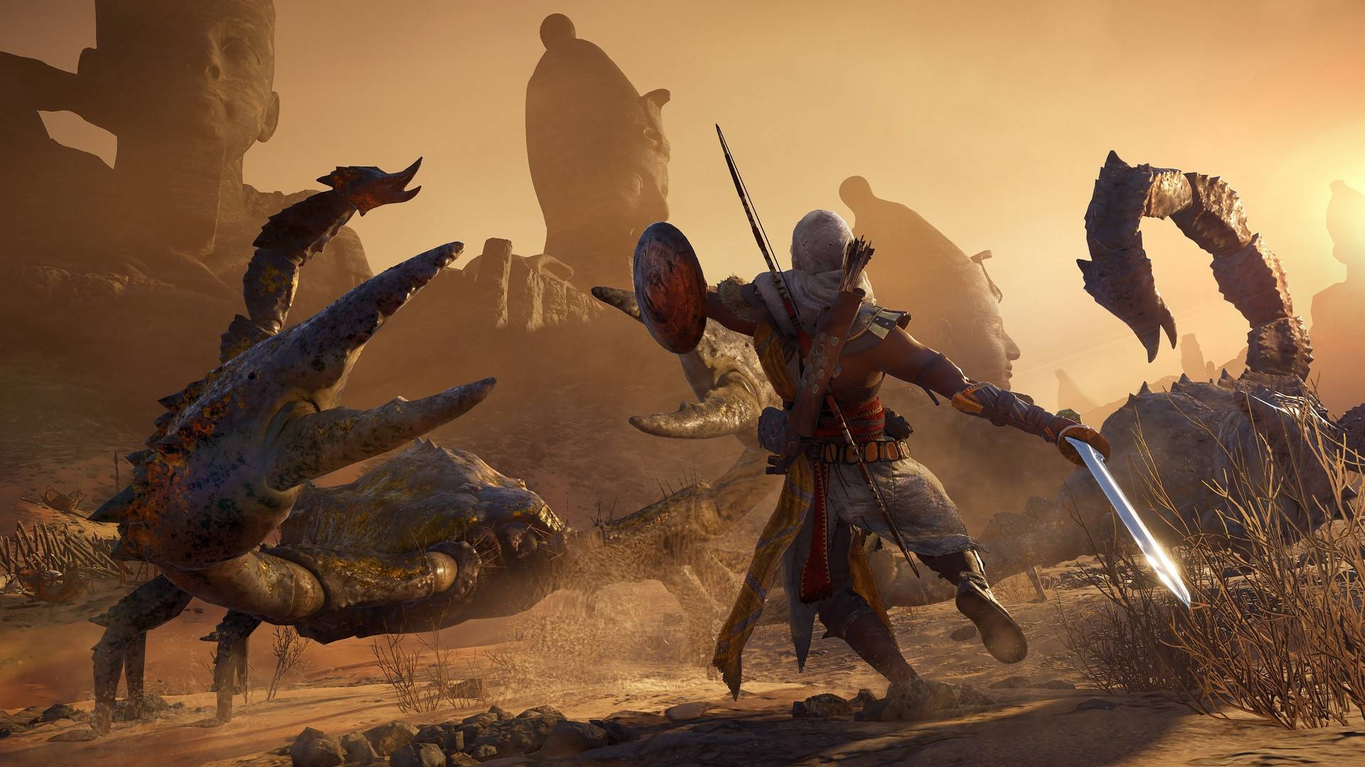 assassins creed origins uplay activation key