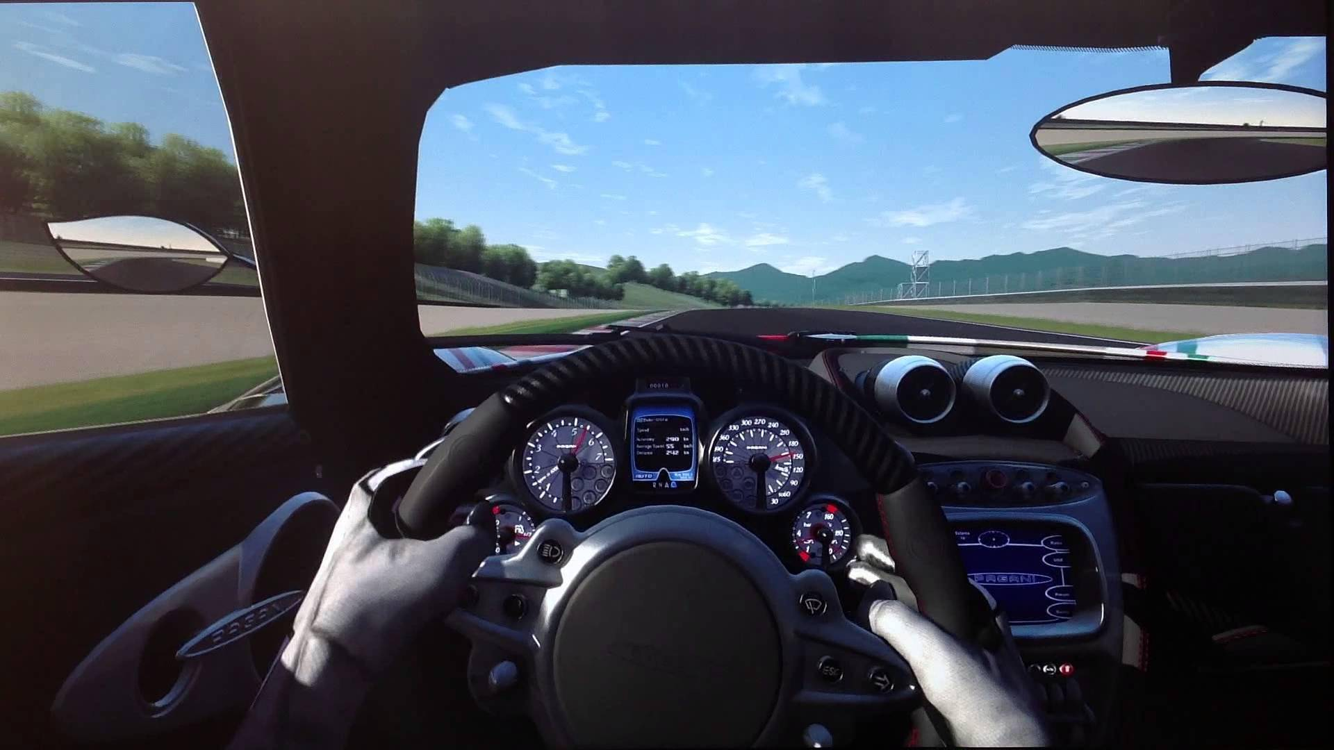 buy assetto corsa ps4 compare prices. Black Bedroom Furniture Sets. Home Design Ideas