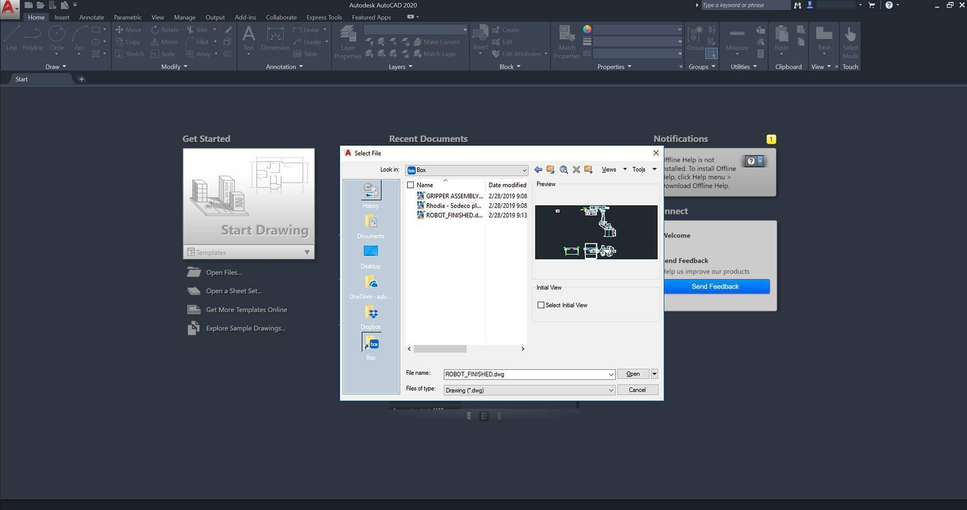 Autodesk Autocad Mep 2020 Buy Key