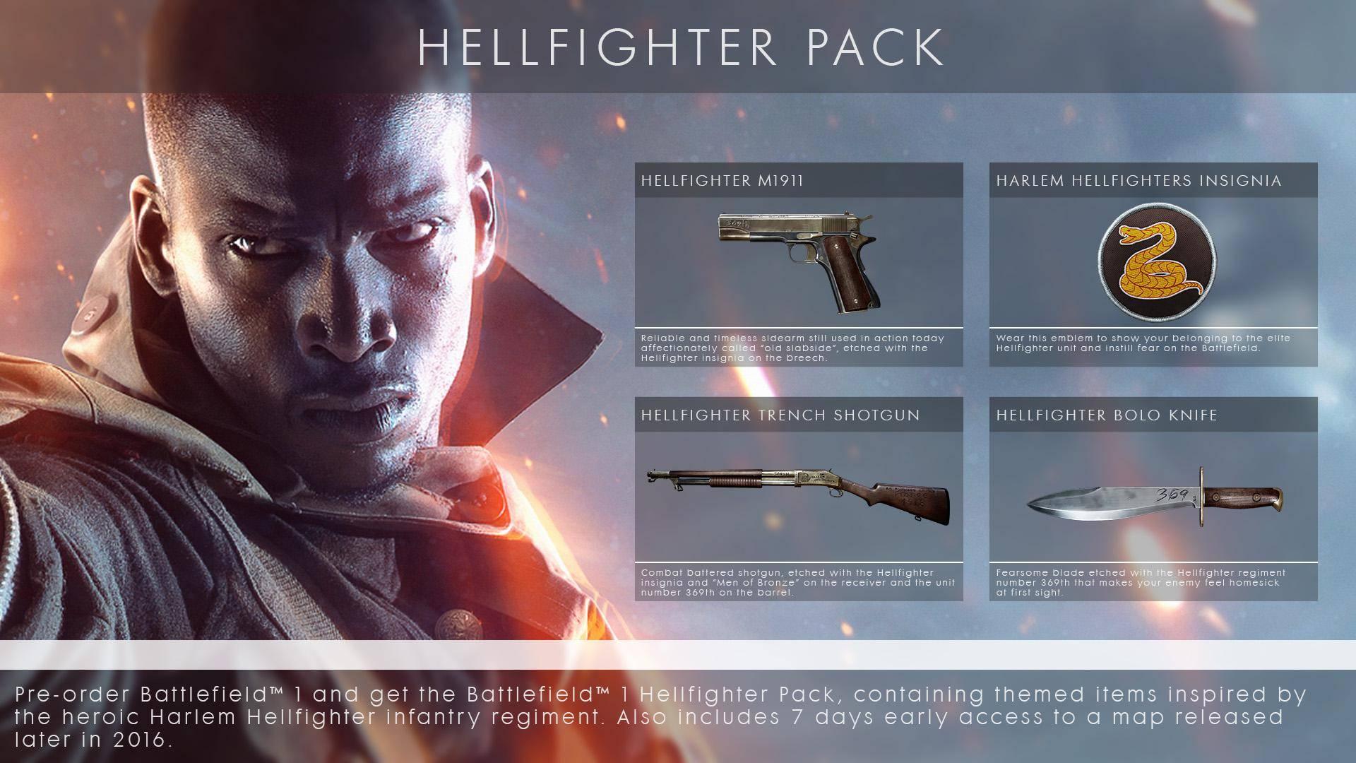 battlefield 1 premium discount