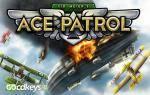 ace-patrol-pc-cd-key-4.jpg