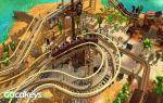 adventure-park-pc-cd-key-1.jpg
