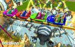 adventure-park-pc-cd-key-2.jpg