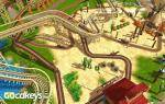 adventure-park-pc-cd-key-3.jpg