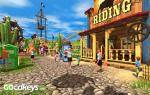 adventure-park-pc-cd-key-4.jpg