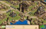 age-of-empires-ii-hd-pc-cd-key-4.jpg