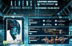 aliens-colonial-marines-xp-boost-dlc-pc-cd-key-4.jpg