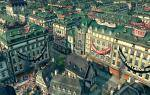 anno-1800-pc-cd-key-3.jpg