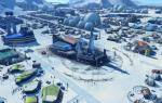 anno-2205-orbit-dlc-pc-cd-key-3.jpg