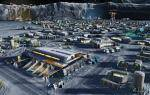 anno-2205-pc-cd-key-2.jpg