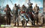 assassins-creed-4-black-flag-buccaneer-edition-pc-games-1.jpg