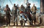 assassins-creed-4-blag-flag-xbox-one-1.jpg