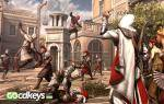 assassins-creed-brotherhood-pc-cd-key-1.jpg
