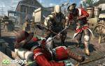 assassins-creed-iii-season-pass-pc-cd-key-2.jpg