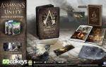 assassins-creed-unity-bastille-edition-pc-games-3.jpg
