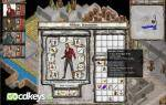 avernum-escape-from-the-pit-pc-cd-key-4.jpg