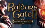 baldurs-gate-the-complete-saga-pc-cd-key-4.jpg