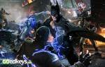 batman-arkham-origins-pc-games-3.jpg