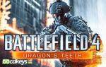 battlefield-4-dragons-teeth-dlc-pc-cd-key-4.jpg