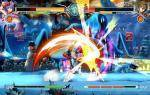 blazblue-centralfiction-pc-cd-key-3.jpg