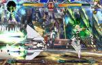 blazblue-chrono-phantasma-extend-ps4-1.jpg
