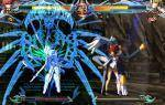 blazblue-chrono-phantasma-extend-ps4-2.jpg