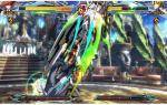 blazblue-chrono-phantasma-extend-ps4-3.jpg