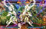 blazblue-continuum-shift-extend-pc-cd-key-3.jpg