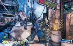 borderlands-2-psycho-pack-pc-cd-key-4.jpg