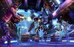 borderlands-the-presequel-handsome-jack-doppelganger-pc-cd-key-1.jpg