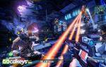 borderlands-the-presequel-pc-games-1.jpg