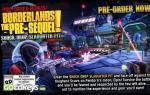 borderlands-the-presequel-pc-games-2.jpg