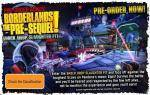 borderlands-the-presequel-shock-drop-slaughter-pit-dlc-pc-cd-key-3.jpg