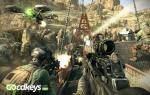 call-of-duty-black-ops-2-season-pass-pc-cd-key-2.jpg