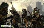 call-of-duty-ghosts-pc-games-3.jpg