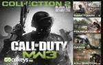 call-of-duty-modern-warfare-3-collection-2-dlc-pc-cd-key-3.jpg
