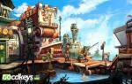 chaos-on-deponia-pc-cd-key-4.jpg