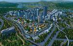 cities-skylines-after-dark-dlc-pc-cd-key-2.jpg