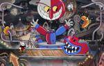 cuphead-nintendo-switch-1.jpg