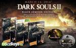 dark-souls-2-black-armour-edition-pc-games-3.jpg