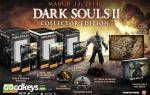 dark-souls-2-collectors-edition-pc-games-3.jpg