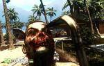 dead-island-pc-cd-key-4.jpg
