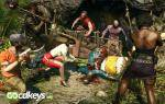 dead-island-riptide-special-edition-pc-cd-key-3.jpg