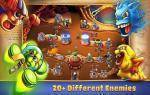 defend-your-life-pc-cd-key-4.jpg