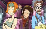 deponia-doomsday-pc-cd-key-1.jpg